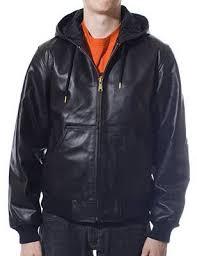carhartt leather