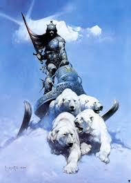 fantasy image gallery
