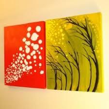 diptych art