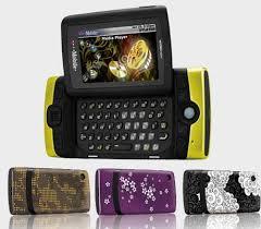 sidekick phone 2008