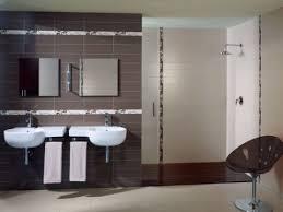 bathroom tile designs photos