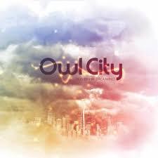 [Solista] Owl City & Sky Sailing 308921_1_f