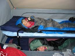 off road camper