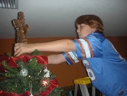 florida gator christmas