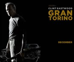 Gran Torino Official Trailer
