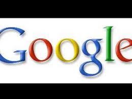 google oogle