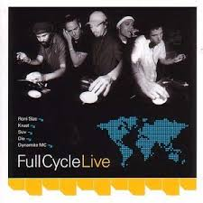 full cycle live