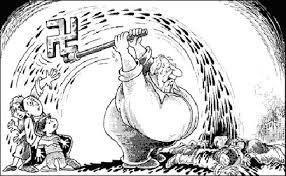 cartoons arab