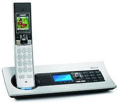 new cordless phone