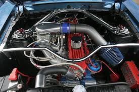 ford straight 6
