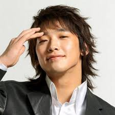 bi rain korean singer