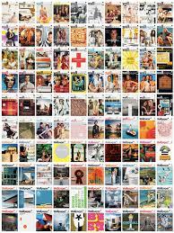 magazine wallpaper