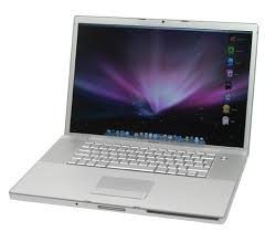 mac book pro laptops