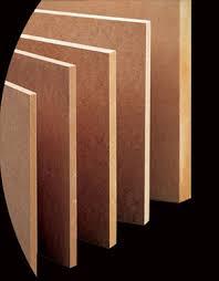 medium density fiberboard mdf