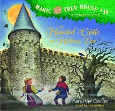 new magic tree house book