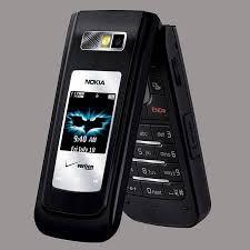 dark knight phone