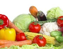 healthy food photos