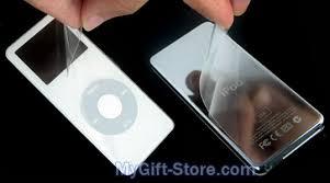apple ipod nano 1st generation