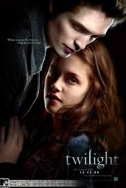 twilight movie edward cullen