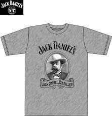 jack daniels rodeo shirt