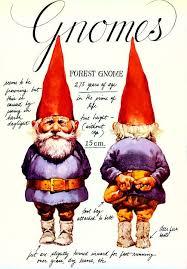 rien poortvliet gnomes
