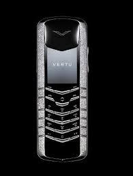 vertus phones