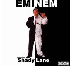 Eminem - Under The Influence