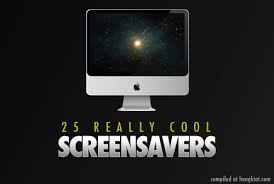 gratis screensavers