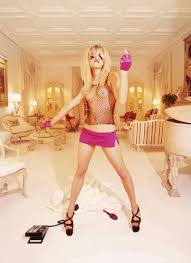 david lachapelle heaven to hell