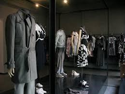 belgium clothing