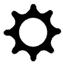 design gear