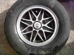 10 mini wheels