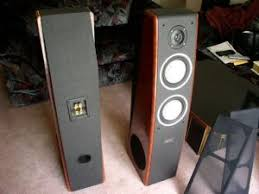 skyline speakers