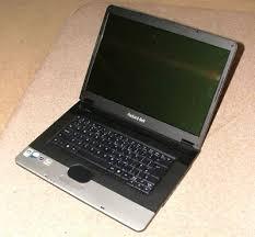 packard bell laptop keyboard