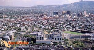 ciudad juarez pictures