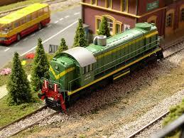 lokomotywy pkp