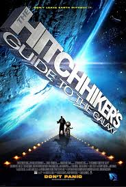 the hitchhiker movie