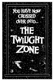 twilight_zone.jpg&t=1