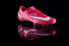 nike mercurial vapor 4 pink