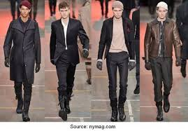 fashion designers men