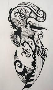 maori tattoo artists