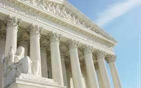 supreme court wallpaper