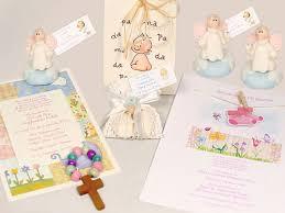 invitaciones para bautizo con foto