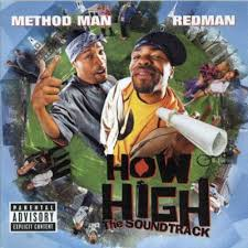 Method Man - Round & Round (Extended Remix)