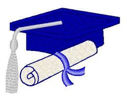 diploma designs