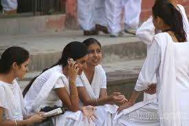 karachi girls cell numbers
