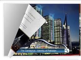 digital catalog