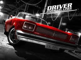 driver3 games