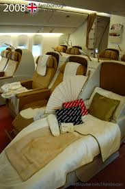 air india business
