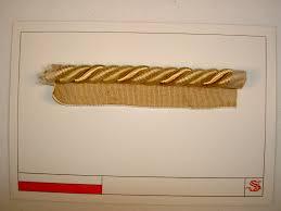 cord trim